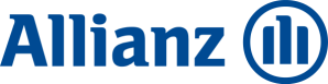 Allianz.svg
