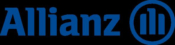 Allianz.svg