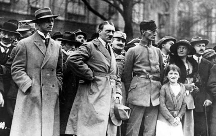 Hitler Putsch.PNG