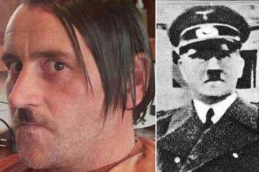Lutz-Bachmann-and-Hitler