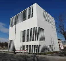 Musée nazi