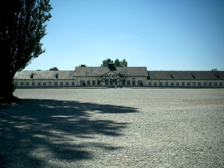 Dachau-kommandatur.JPG