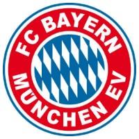fc-bayern-muenchen-logo