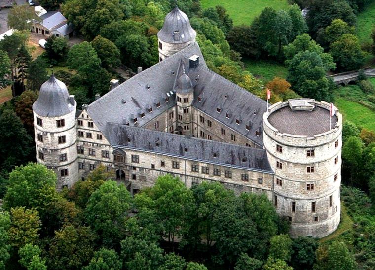 wewelsburg-occulthistorythirdreich-petercrawford