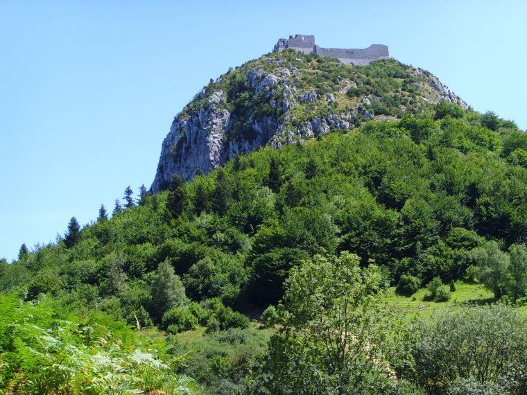 Montsegur_(1)