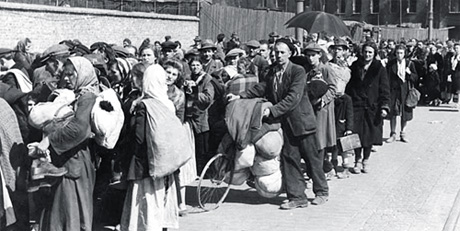 C-CICR-Exode-des-populations-civiles-durant-la-seconde-guerre-mondiale.jpg