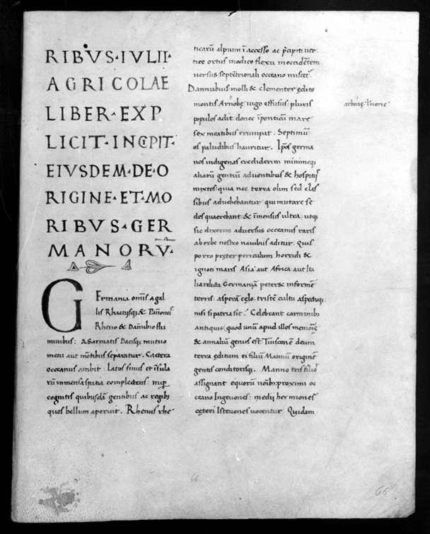 Manuscrit-Vitt-Em-1631-66r.jpg
