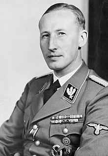 220px-Bundesarchiv_Bild_146-1969-054-16,_Reinhard_Heydrich.jpg