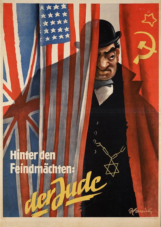 affiche-antisemite.jpg