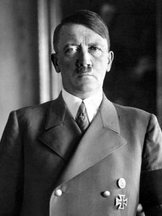 Bundesarchiv_Bild_183-H1216-0500-002,_Adolf_Hitler_(cropped)