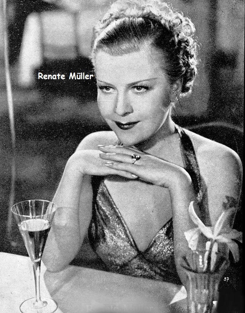 Muller-renate_1936
